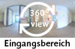 Thumbnail: Eingangsbereich