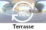 Thumbnail: Terrasse