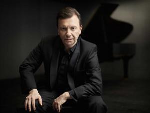 Korrepetition: Univ.-Prof. MA  Evgeny Sinaiski (Klavierkammermusik/MuK)