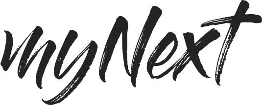 Logo myNext-Hostels