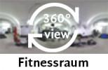 Thumbnail Fitnessraum