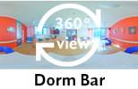 360°-view Dorm Bar