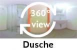 Thumbnail: Dusche
