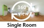 Thumbnail Single Room