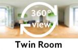 Thumbnail Twin Room