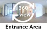 Thumbnail: Entrance Area