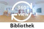 Thumbnail: Bibliothek