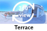 360-view of terrace