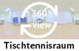 360-Grad-Aufnahme des Tischtennisraums