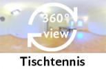 Thumbnails: Tischtennis