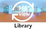 Thumbnail: Library