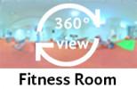 Thumbnail: Fitness Room