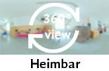 Thumbnail: Heimbar