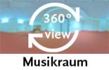 Thumbnail: Musikraum