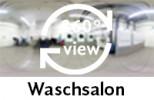 Thumbnail Waschsalon