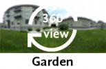 Thumbnail Garden