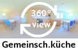 Thumbnail: Gemeinsch.küche