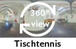 360-Grad-Aufnahme: Tischtennis