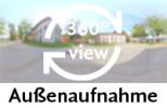 360-Grad-Aufnahme: Außenaufnahme