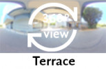 Thumbnail: Terrace