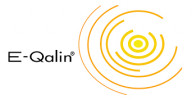 E-Qualin Logo