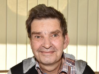 Günther Reszler (57)