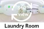Thumbnail: Laundry Room
