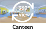 360-view of the Canteen.