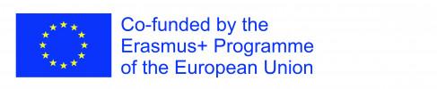 ECOCOM Erasmus Plus Logo