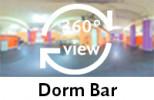 Thumbnail: Dorm Bar