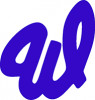 Logo YUAI