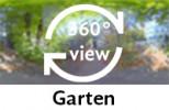 Thumbnail: Garten