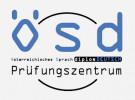 Logo ÖSD Österreichisches Sprachdiplom Deutsch Prüfungszentrum