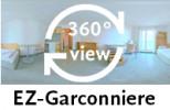 360-Grad-Aufnahme EZ Garconniere