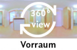 Thumbnail: Vorraum