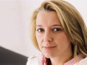 LB Mag. Sonja Korak (Flöte/mdw)
