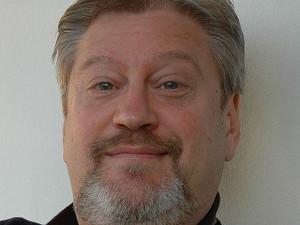 M Paolo Rumetz (Bariton, Wiener Staatsoper)