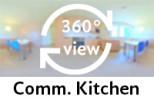 Thumbnail: Comm. Kitchen