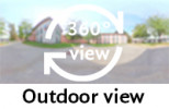 360-view of outdoor view