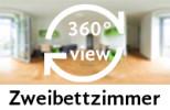 Thumbnail Zweibettzimmer