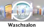 Thumbnail: Waschsalon