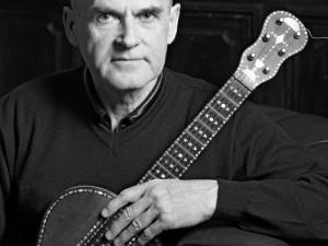 Vorsitzender der Jury: em. o. Univ.-Prof. Walter Würdinger (Gitarre/mdw)