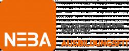 Logo Neba Netzwerk berufliche Assistenz