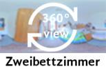 Thumbnail: Zweibettzimmer