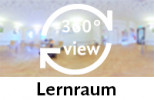 Thumbnail: Lernraum