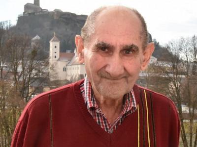 Franz Roth (82)