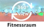 Thumbnail: Fitnessraum