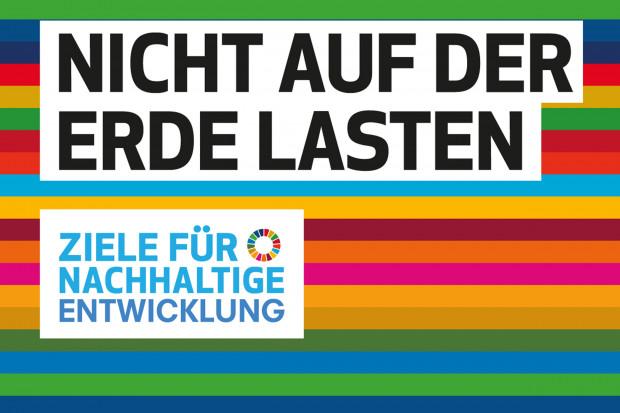"""Seminar """"Weltbürgertum und Natur: Erkundungen am Epochenrand."""