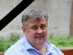 Ing. Stefan Fekete