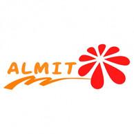 Logo Projekt Almit